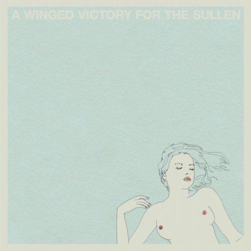 a-winged-victory-for-the-sullen